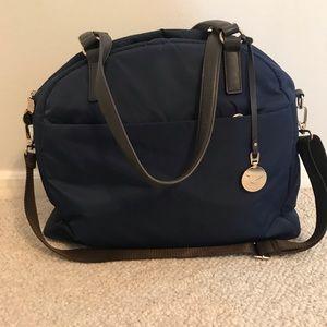 Lo and Sons OMG Bag
